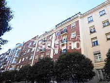 piso-en-alquiler-en-nieremberg-chamartin-en-madrid-225602215
