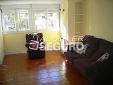 flat-for-rent-in-pan-san-blas-in-madrid-225602482
