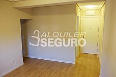piso-en-alquiler-en-betanzos-penagrande-en-madrid-225602551