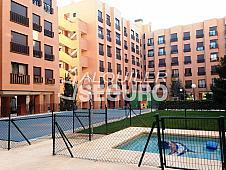 flat-for-rent-in-belfast-san-blas-in-madrid-226092241