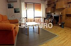 flat-for-rent-in-logrosan-las-aguilas-in-madrid-226550365