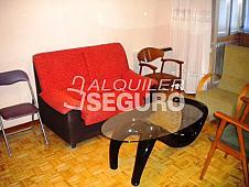 piso-en-alquiler-en-santa-prisca-ventas-en-madrid-226779538