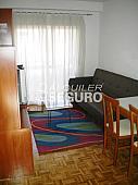 piso-en-alquiler-en-marcelino-roa-vazquez-pueblo-nuevo-en-madrid-226779643