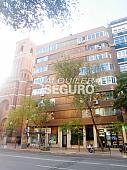 flat-for-rent-in-diego-de-leon-castellana-in-madrid-226779691