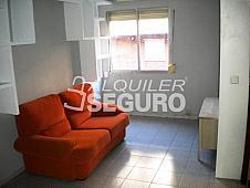 flat-for-rent-in-lorenzo-san-nicolas-pueblo-nuevo-in-madrid-226779838
