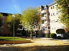 flat-for-rent-in-albaida-san-blas-in-madrid-226779886