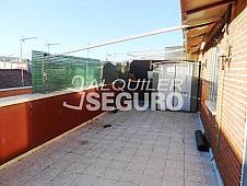 atico-en-alquiler-en-gabriel-gomez-vista-alegre-en-madrid-227043054