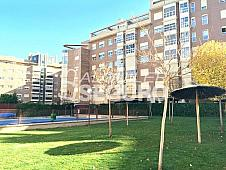 flat-for-rent-in-granon-las-tablas-in-madrid-227248349