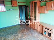 flat-for-rent-in-juan-de-vera-delicias-in-madrid-227248415