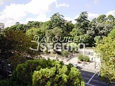 flat-for-rent-in-menendez-pelayo-nino-jesus-in-madrid-227588455