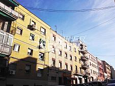 flat-for-rent-in-de-la-pilarica-moscardo-in-madrid-227588923