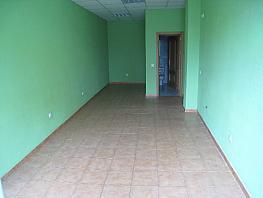 Foto 1 - Local en alquiler en Illescas - 305168547