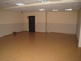 Foto 1 - Local en alquiler en Illescas - 329829271