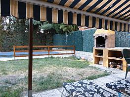 Foto 1 - Chalet en alquiler en Illescas - 349813599