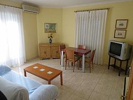 Foto 1 - Piso en alquiler en Illescas - 373688949