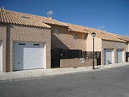 Xalet en venda Illescas - 305167653