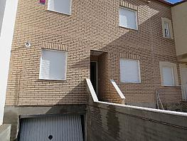 Foto 1 - Chalet en venta en Illescas - 305168271