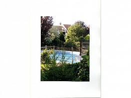 Xalet en venda Illescas - 305168646