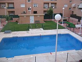 Foto 1 - Piso en venta en Illescas - 305167263
