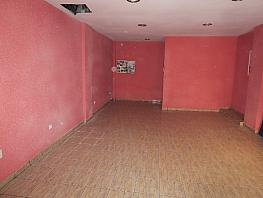 Foto 1 - Local en alquiler en Illescas - 305169735