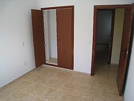 Foto 1 - Piso en alquiler en Illescas - 305170629