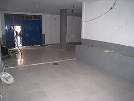 Foto 1 - Local en alquiler en Illescas - 305169006