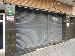 Imagen sin descripción - Local comercial en alquiler en Badalona - 238113475