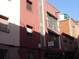 Imagen sin descripción - Oficina en alquiler en Santa Coloma de Gramanet - 235839057