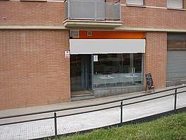 Imagen sin descripción - Local comercial en alquiler en Santa Coloma de Gramanet - 235840371