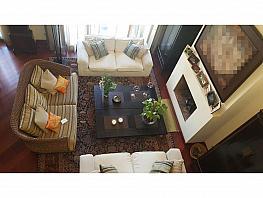Villa en affitto en Urb. la Finca en Pozuelo de Alarcón - 328679640