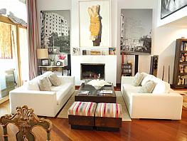 Villa en vendita en Urb. la Finca en Pozuelo de Alarcón - 348463763