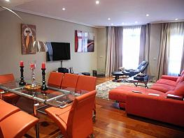 Piso en alquiler en Valdemarín en Madrid - 328679220