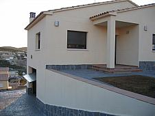 Casas Olèrdola, Urb. daltmar