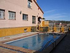 Casas Olèrdola, Sant Miquel d´Olerdola