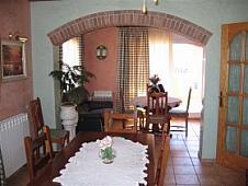 Haus in verkauf in Sant Miquel d´Olerdola in Olèrdola - 6381737