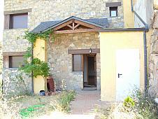 Casas Montferrer i Castellbó
