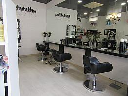 Local en alquiler en calle , Sagunto/Sagunt - 279771389