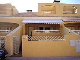 Chalet en alquiler en calle , Almarda, de (py) - 313865511