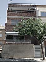 Chalet en alquiler en calle , Sagunto/Sagunt - 354185261