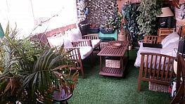 Piso en alquiler en calle , Sagunto/Sagunt - 368241604