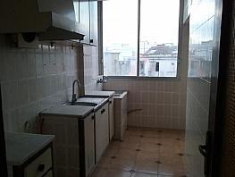 32 pisos baratos en villanueva de castell n yaencontre for Pisos baratos en castellon