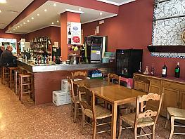 Restaurante en alquiler en calle , El Cabanyal- El Canyamelar en Valencia - 387589883