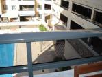 Petit appartement de vente à calle , Canet d´En Berenguer - 24129583