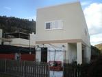 Casas Segorbe