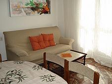Piso en alquiler en calle , Sagunto/Sagunt - 156866895