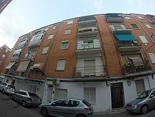 Fachada - Piso en alquiler en calle , Sagunto/Sagunt - 197278861