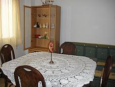 Comedor - Piso en alquiler en calle , Sagunto/Sagunt - 128797203