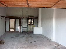 Detalles - Local en alquiler en calle , Sagunto/Sagunt - 130203823