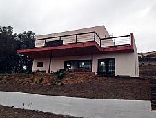 Chalets en alquiler Torres Torres
