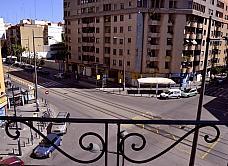 Pisos Valencia, Benimaclet